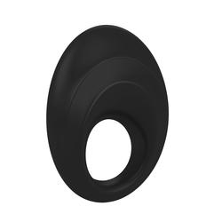 OVO - B5 czarny