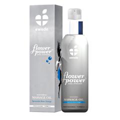 Flower Power Sooting - 150 ml
