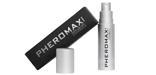 Pheromax - 14ml - Feromony Zapachowe