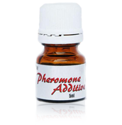 *NPA damskie – 5ml - New Pheromone  Additive