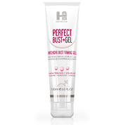 Perfect Bust+ Gel - 150ml - Uj�drniaj�cy i Unosi Piersi
