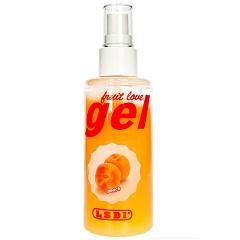 LSDI Fruit Love Gel - 150ml - Brzoskwinia - Nieplamiący