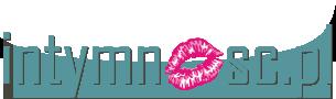 SexShop Intymnosc.pl