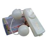 HIT Vibrating Balls amp8211 Wibrujące Kulki