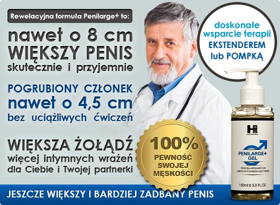 Penilarge+