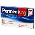 Permen King!- 30 tabletek