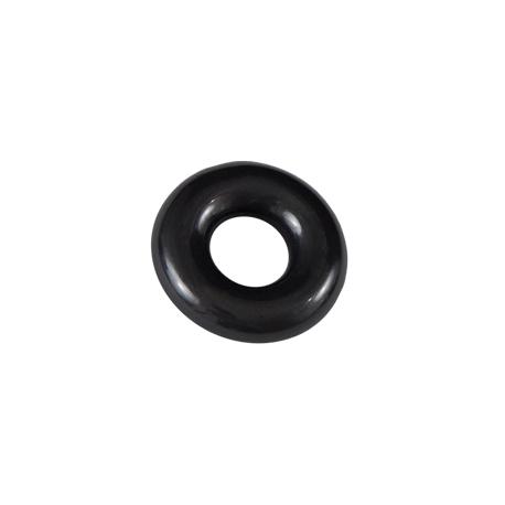 Bathmate Power Ring Gladiator - Zacisk wzmacniający erekcję