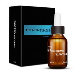 Pheromone Essence męskie 7,5ml - silnie stężone feromony!