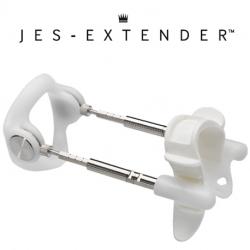 Jes-Extender - GOLD