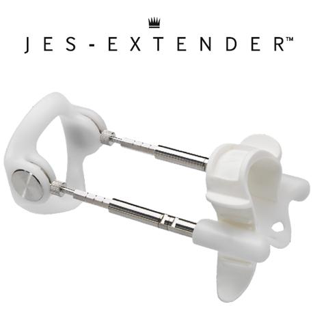 Jes-Extender - Original