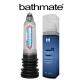 Bathmate Hercules Przezroczysty i Penilarge+Gel za jedyne 29,90