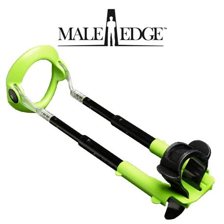 Male Edge EXTRA - Przydatne Dodatki - NOWOŚĆ