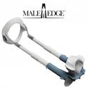 Male Edge BASIC - Nowy Wymiar Powiększania! - NOWOŚĆ