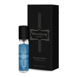 Phero Strong for Men - 15ml