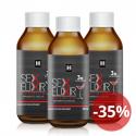 3x Sex Elixir PREMIUM (300ml) - najskuteczniejszy afrodyzjak!
