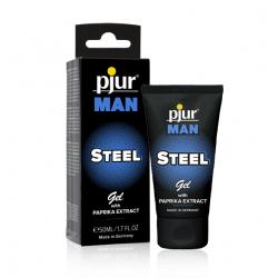 Pjur - Pobudzający żel 50 ml