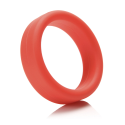 Tantus - Ring (RED)