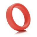 Tantus - Ring (RED)