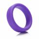 Tantus - Ring (PURPLE)