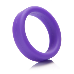 Tantus - Ring (PURPLE)