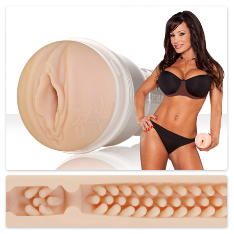 sex kontakt sidor lisa ann fleshlight