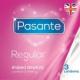 Pasante Regular - 3 sztuki - Większy Komfort