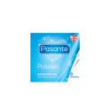 Pasante Passion - 3 sztuki - Prążkowane