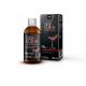 Sex Elixir PREMIUM - Spanish Fly - 100ml