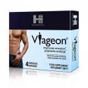 Nowy Viageon tabs - 4tab - tabletki erekcyjne