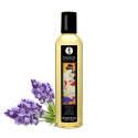 Shunga - Sensation Massage Oil 250 ml
