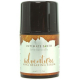 Intimate Earth - Adventure Anal Relaxing Serum 30 ml