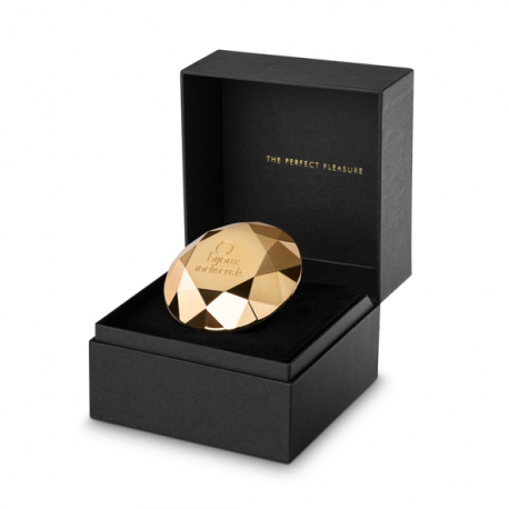 Bijoux Indiscrets - Diamond Twenty One