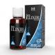 Sex Elixir for Men 30ml - najsilniejszy afrodyzjak!