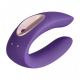 Partner - Plus Remote