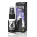 BLACK STONE SPRAY - 15 ml - Rekomenujemy!