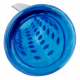 XL SUCKER BLUE - Powiększ Penisa Szybko i Przyjemnie