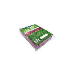 Pasante Regular Eco Pack (288 szt.)