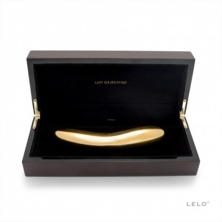 LELO - Inez Gold