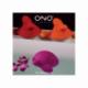 ONO - Cleo, orange