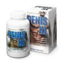 Penis XL New Edition - 60tab - powiększanie penisa