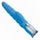 Vibe Therapy - Regal (niebieski)