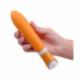 B Swish - bgood Deluxe, pomarańczowy