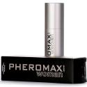 Pheromax Damskie - 14ml - Feromony Zapachowe