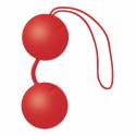 Joyballs (czerwone)