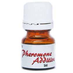 *NPA damskie – 5ml - New Pheromone  Additive