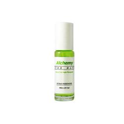 Alchemy 5ml ROLL-ON - Silnie Stężone Zapachowe Feromony