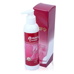 Viamax Breast Control - 180ml Krem REKOMENDOWANE