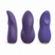 We-Vibe NEW Touch