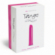 We-Vibe Tango, pink