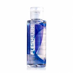 FleshLube Water 250 ml